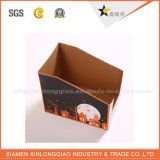 Custom Design Hot Sale Wholesale High Quality Display Box