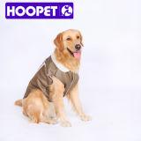 Hoopet Luxury Pet Clothes Winter Warm Coat