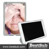 Bestsub Printed Tablet Case for iPad Mini (IMD06G)