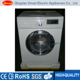 7kg a+++ Front Loading Fully Automatic Washing Machine for Home Use