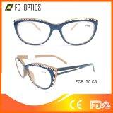 Good Quality Fashion Multifocal Reading Glasses