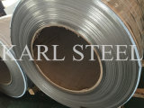 201 2b/Ba Surface Stainless Steel Coil/Strip