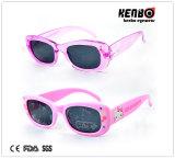 Little Girls′ Sunglasses. Kc547