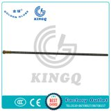 Kingq Steel Liner for Binzel Brand MIG Welding Torch