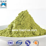 Private Label Organic Premium Grade Matcha