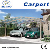 CE Certification Aluminum Car Parking Tent Canopy (B800)