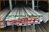 Good Quality Frida Steel 316L Stainless Steel Square Bar