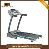 New DC Motor Folding Manual Motorized Electric PRO Fitness Treadmill