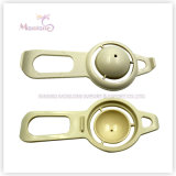 Kitchen Cooking Utensils Egg White Yolk Filter/Divider/Separator