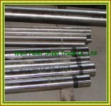 Good Quality ASTM A479 316L Stainless Steel Bar