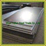 Duplex 2205 / 2507 Tainless Steel Sheet / Plate