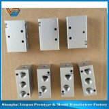 for Sale Metal Die Casting Mold