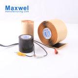 Self Fusing Rubber Mastic Tape (KE28)