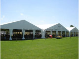 1000 People PVC Structure Exhibition Tents/Wedding Event Banquet Tent