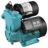 Intelligent Water System Automatic Booster Pumps Aps Series