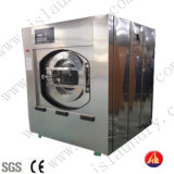 Industrial Laundry Machine/Commerical Washing Machine Price / Automtic Washing Machine (XGQ-120)