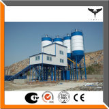 Ready Mixed Concrete Mixing Plant for Sale