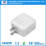 High Quality Micro USB Wall Charger Adapter for iPhone