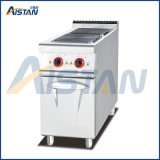 Eh877 Electric Range with 2 Hot Plate of Cooking Equipment