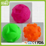 Dog Rubber & Vinyl Pet Ball
