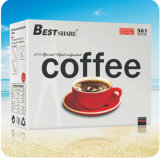 Best Share Weight Loss Coffee for Free Sample