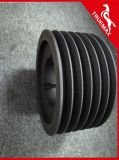 Transmission Belt Sleeve Pulley----------- Original Sicoma Concrete Mixer Spare Parts