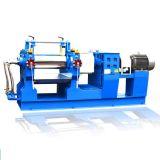 Rubber Magnet Mixing Mill (YXK-160 ~ YXK-710)