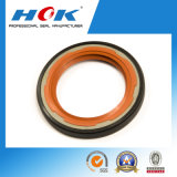 Viton Rubber Rotary Shaft Lips Oil Seal 35*50*8