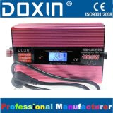 DOXIN DC to AC 1000W cooling inverter with UPS&charger and LCD display