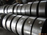 Stainless Steel Coil No. 1, 2b, 2D, Hl, Ba, 2ba, 3, 4