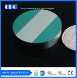 Optical Germanium Window Substrate