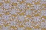 Fashion Lace Fabric, African Wedding and Party Ls10046