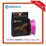 4 Strands Super Strong PE Braided Fishing Line
