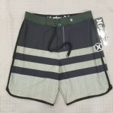 OEM Men Beach Shorts Surfing Swimwear Brand Shorts