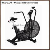 New Unfold Sport Machines Gym Equipment Commercial Fan Bike