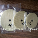 Car Polishing Wheel/Car Window Cleaning Tools