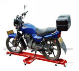 Movable Motorcycle Wheel Dolly Wheel Stand