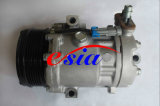 Auto AC Air Conditioning Compressor for Opel Astra G SD6V12