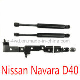 Front Hood Carrier Lift Kits for Navara D40