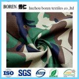 Promotional Camouflage Military Uniform Fabric Gabardine Fabric