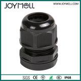 Nylon Plastic PA66 Pg Cable Gland (M8~M90)