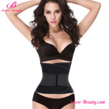 Well Shaped Waist Trainer Cheap Waist Training Corset