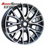 19 Inch Alloy Wheel for Mini with PCD 6X139.7