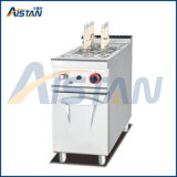 Eh778 Electric Pasta Cooker with Cabinet