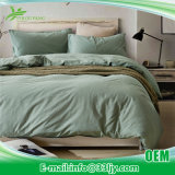 Professional Cotton Twin XL Bedding for Lodge