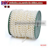 Wedding Supplies Garland Spool Rope Wedding Party Hanging Decor (W1049)