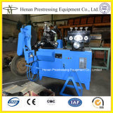 Cnm Brand Prestress Corrugation Pipe Forming Machine