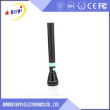 Wide Angle High Power Strong Light Outdoor Chinese LED Flashlight