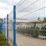 High Quality Welded Fence Panel with Competitive Price