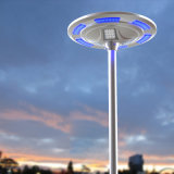 Decoration Rechargeable Solar LED Light Parts Lamp Solar Light Manufacture